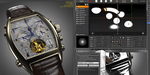 Lightmap HDR Light Studio Live pour 3ds Max et V-Ray