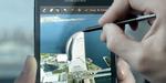 Samsung achète 5% du capital de Wacom