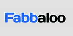 Fabbaloo : ressources sur l'impression 3D