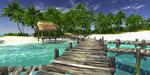 Nostalgie : 10 ans d'évolution de 3D temps réel sur PC