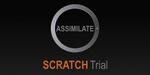 Assimilate Scratch : version d'essai sans limitation dans le temps