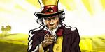 Powerhouse Animation Studios déclare la guerre à l'axe Z
