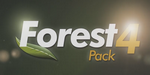 iToo Software lance Forest Pack Pro et Lite 4