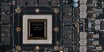 GeForce GTX Titan : NVIDIA dévoile sa nouvelle carte