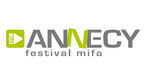 Annecy 2013 : l'ensemble du programme disponible