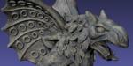 Meshlab 1.1 sur iOS : textures et rétina