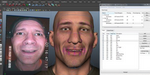 Faceware annonce Retargeter 4.0