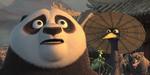 David Stodolny : démoreel animation (DreamWorks)