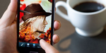 Photoshop Touch disponible sur smartphone