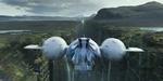 Oblivion : nouvelle bande-annonce