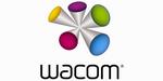 Wacom : une tablette mobile pour les créatifs cet été
