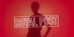 Royal Post : démoreel 2013