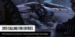 Imagine Publishing lance les 3D Artist CG Student Awards 2013