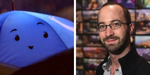 Interview : Saschka Unseld, réalisateur de Blue Umbrella (Pixar)