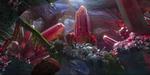 Les Croods : DreamWorks renoue avec le succès