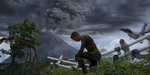 After Earth, par  M. Night Shyamalan : nouvelle bande-annonce