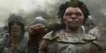 Interview : Bryan Singer, réalisateur de Jack le chasseur de géants