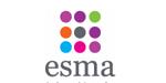 Demoreel Ecole : ESMA 2013