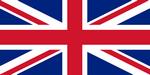 Royaume-Uni : des subventions pour les VFX