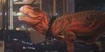 Primal Carnage : Genesis, Unreal Engine 4 et PS4 en pratique
