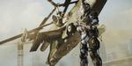 Crytek dévoile une bande-annonce pour Warface