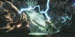 GDC 2013 - NVIDIA : turbulences APEX dans le CryEngine