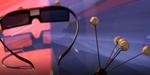 Dossier 3DVF : retour sur Laval Virtual 2013