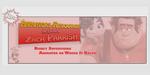 MAJ - L'animateur Zach Parrish revient sur les smear frames, le blocking