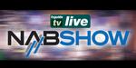 NAB 2013 : couverture en direct par FxGuide