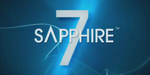 GenArts lance Sapphire 7