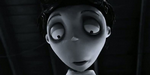 Frankenweenie : Mark Waring, superviseur de l'animation