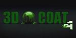 3D Coat : la V4 lancée