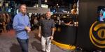 FxPodcast, FxGuideTV : retour sur le NAB 2013