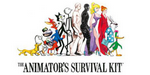 The Animator's Survival Kit disponible sur iOS et OS X (MAJ)