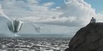 FxPodcast : retour sur Oblivion
