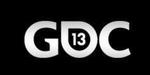 GDC 2013 : une partie des conférences en ligne
