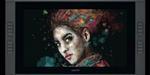 Wacom dévoile la Cintiq 22HD Touch