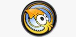 Banques de modèles 3D : fusion de TurboSquid, Falling Pixel et Exchange3D