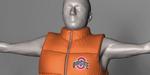 SIGGRAPH 2013 : simulation de tissu, air et friction