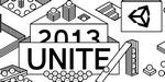 Unity Awards 2013 : ouverture des soumissions
