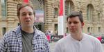 FxGuideTV : retour sur le FMX 2013