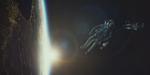 Gravity, première bande-annonce