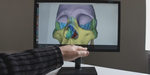 Twiidee, solution de visualisation et 3D temps rel