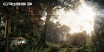 Crytek : retour sur l'art et la technologie de Crysis 3