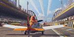 Planes (Disney) : nouvelle bande-annonce