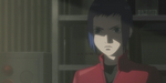 Ghost in the Shell: Arise - une préquelle pour Ghost in the Shell