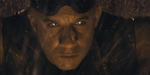 Riddick : Vin Diesel endosse  nouveau le rle en images