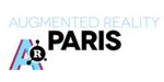 ARParis : première édition des Augmented Pitchs le 18 juin
