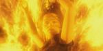 Stargate Studios : retour sur les effets de Doctor Who saison 7