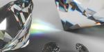 Créer un shader de dispersion/diffraction sous Mental Ray